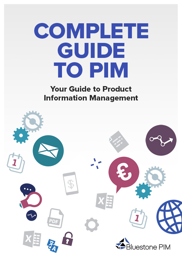 Preview of Complete Guide to PIM