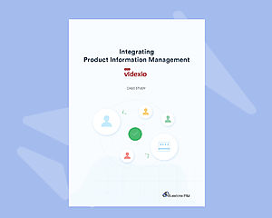 Integrating PIM E-Book cover