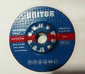 GRINDING DISCS 100X6X16, 10 PCS thumbnail
