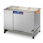 ULTRASONIC CLEANER S-3300/HM, 440V thumbnail
