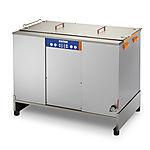 ULTRASONIC CLEANER S-3300/HM, 440V thumbnail