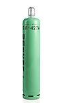 UNICOOL R-427A 53 KG REFRIGERANT thumbnail