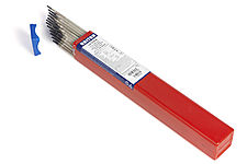 LH-314N 4.0X450MM 78 PCS 5.6 KG thumbnail