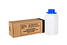 SAMPLE BOTTLE MAILER KIT (40xX) thumbnail