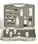 BOILER PLUS TEST KIT MO380. thumbnail