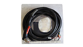 TORCH WITH 6M CABLE FOR UPC-310ML thumbnail