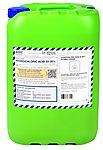 HYDROCHLORIC ACID 33-35% POTABLE GR thumbnail
