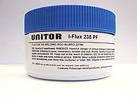 I-FLUX 238PF. 250G thumbnail