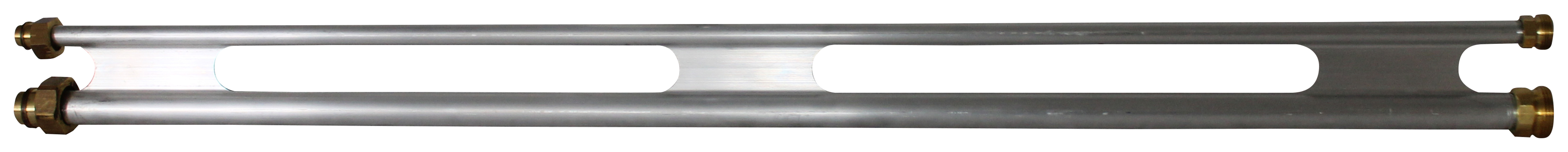 IMG-5120