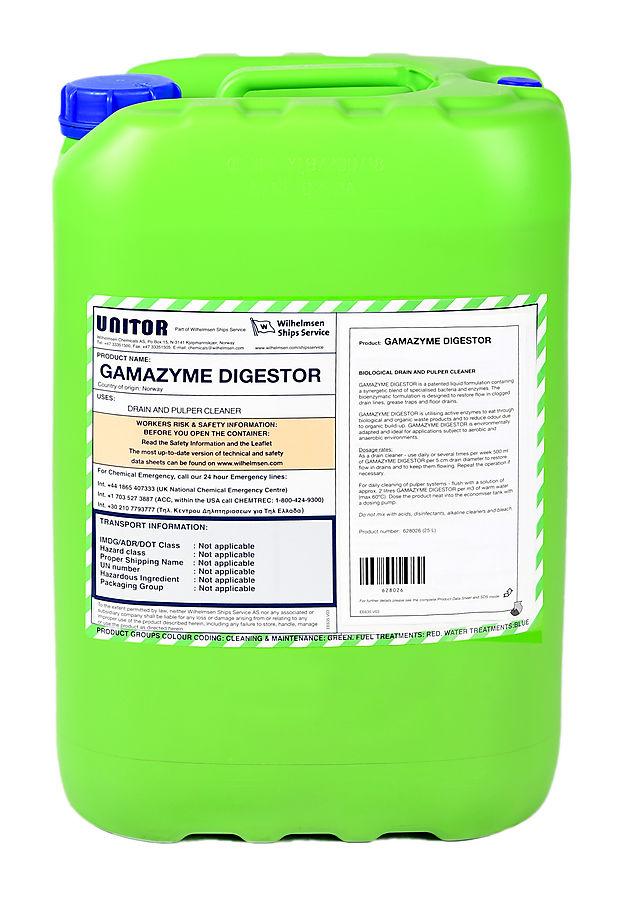 628026_Gamazyme Digestor