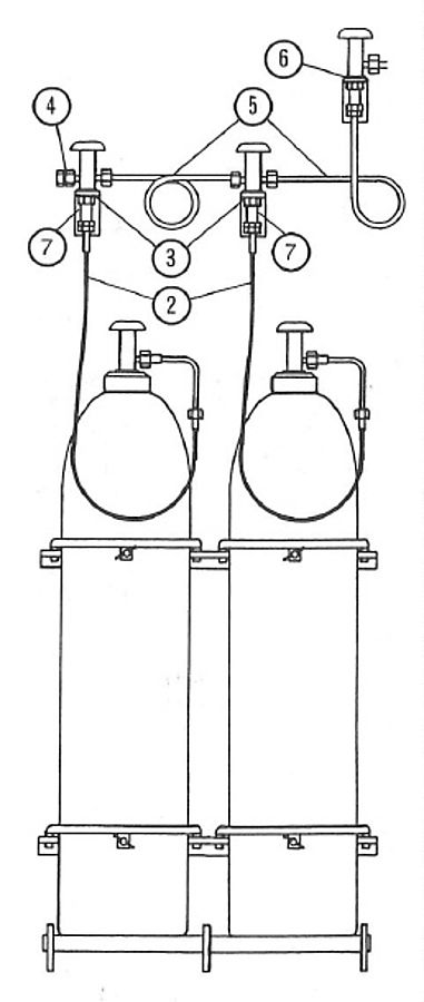 gas-distribution-system