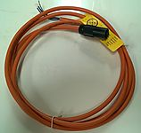 UNIVERSAL CONTROL CABLE 10MTR thumbnail
