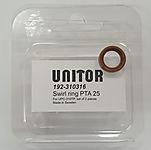 SWIRL RING F/UPC-310TP W.PTA25 2PCS thumbnail