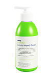 EASYCLEAN LIQUID HAND SOAP(12 x 0.25ltr in box) thumbnail