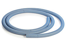 SUCTION HOSE FOR 1590 thumbnail