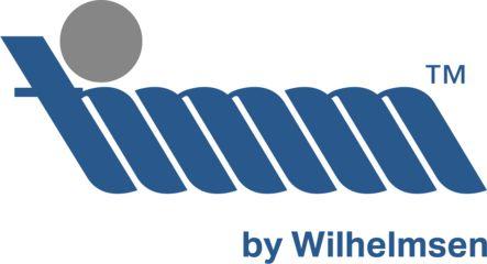 Timm Logo