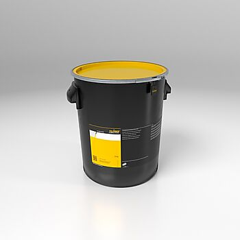 MICROLUBE GL 262 25 KG product image