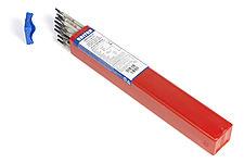 LHH-314H 5.0X450MM 36 PCS 5.5 KG thumbnail