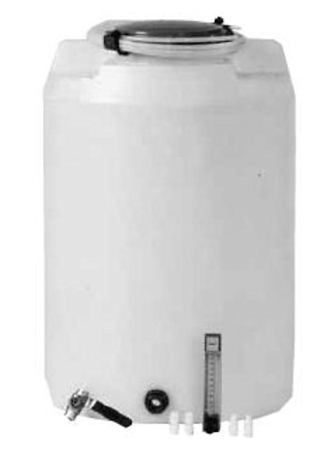 Evaporator-Dosing-Unit