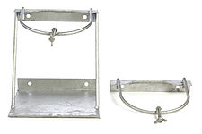 CYLINDER STAND thumbnail