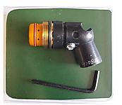 TORCH HEAD FOR UPC-310ML/UPC-85ML thumbnail