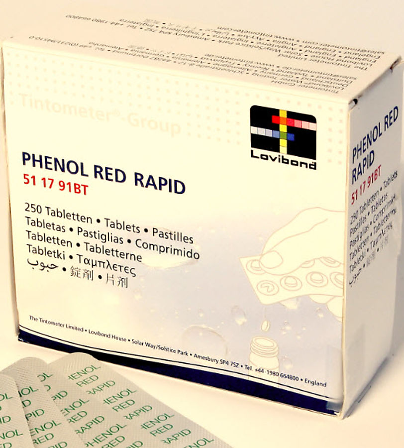 Phenol-Red-Tablets-small