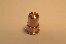 NOZZLE 1.0 F/UPC-1040/1041 5PCS thumbnail