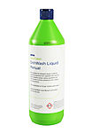 EASYCLEAN DISHWASH LIQUID MANUAL(12 x 1 ltr in box) thumbnail