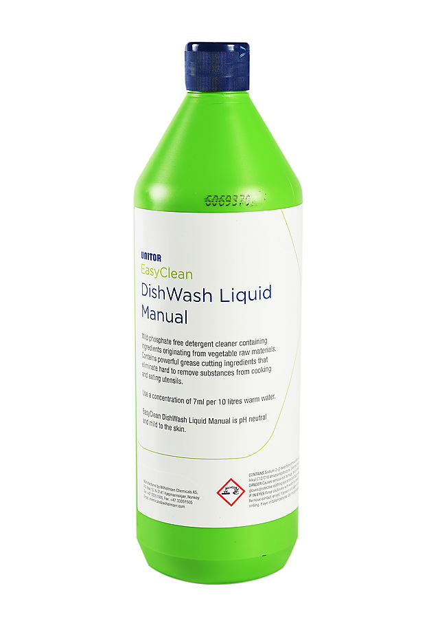 778864_DishWash Liquid Manual 12x1LTR