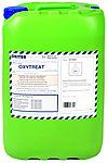 OXYTREAT 25 LTR thumbnail