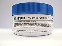 AG-60/45 FLUX 252 PF.250G thumbnail