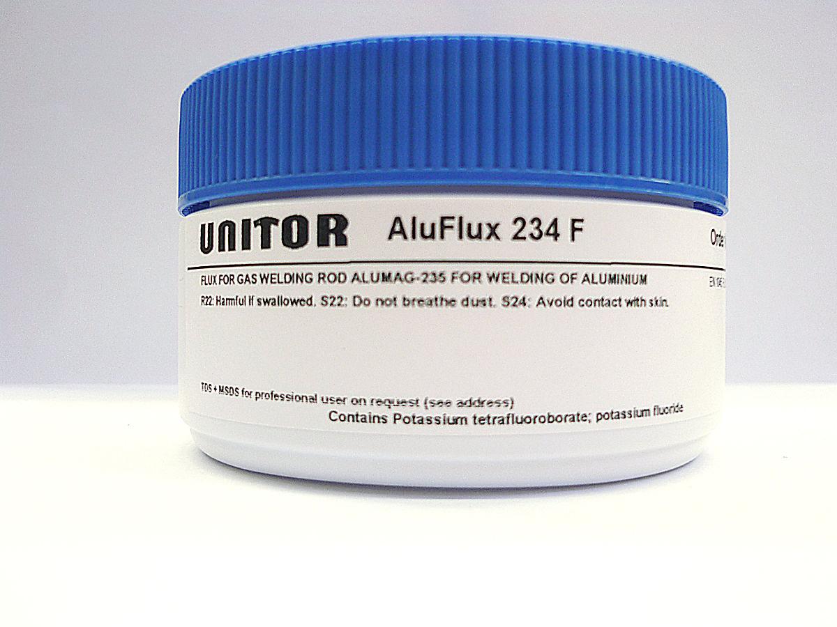 ALUFLUX-234-F-603043