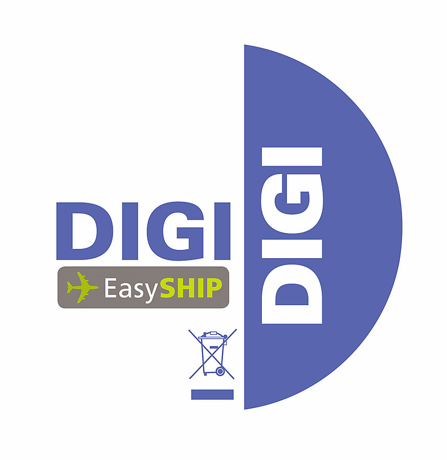 Easy-Ship-Logo-clean