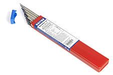 WEARMAX-327 2.5 X 350MM 49PCS 1,6KG thumbnail