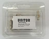 ELECTRODE F/UPC-310TP W.PTA25 10PCS thumbnail