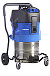 VCWD70 WET AND DRY VACUUM CLEANER thumbnail