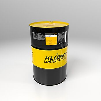 KLÜBEROIL GEM 1-100 N 200 LTR product image