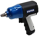 1/2'' COMPOSITE IMPACT WRENCH thumbnail