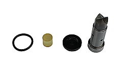 PISTON REPLACEMENT KIT FOR SH-PRO 1 thumbnail