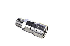 "600 USM SOCKET 3/4"" MALE BSP.T thumbnail"