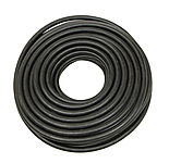 "AIR HOSE 1/4"", RUBBER thumbnail"