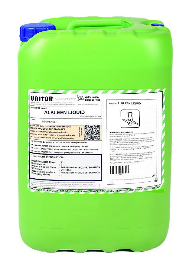 756254_Alkleen Liquid