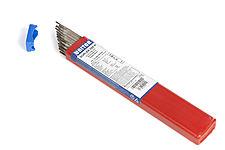 DUPLEX-325N 3.2X350MM 55 PCS 2.0 KG thumbnail