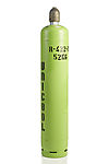 UNICOOL R-422D 52 KG REFRIGERANT thumbnail