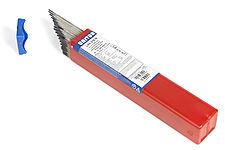 LHV-316N 3.2X350MM 137 PCS 4.8 KG thumbnail