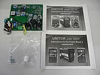 SPARE PARTKIT UWI-150TP/UWW-161TP thumbnail