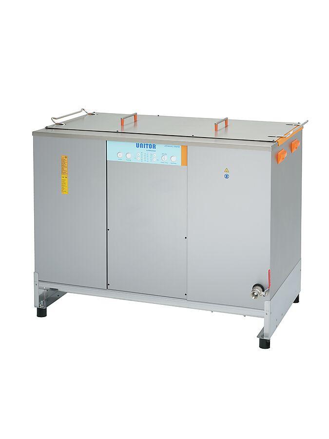 779167_UNITOR UDF™ 3900 ULTRASONIC CLEANER 440V