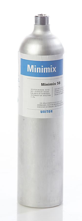 minimix-58