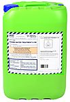 ENGINE WATER TREATMENT 9-108 25 LTR thumbnail