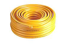 """AIR HOSE 1/2"""""""", PVC 50 M COIL thumbnail"""